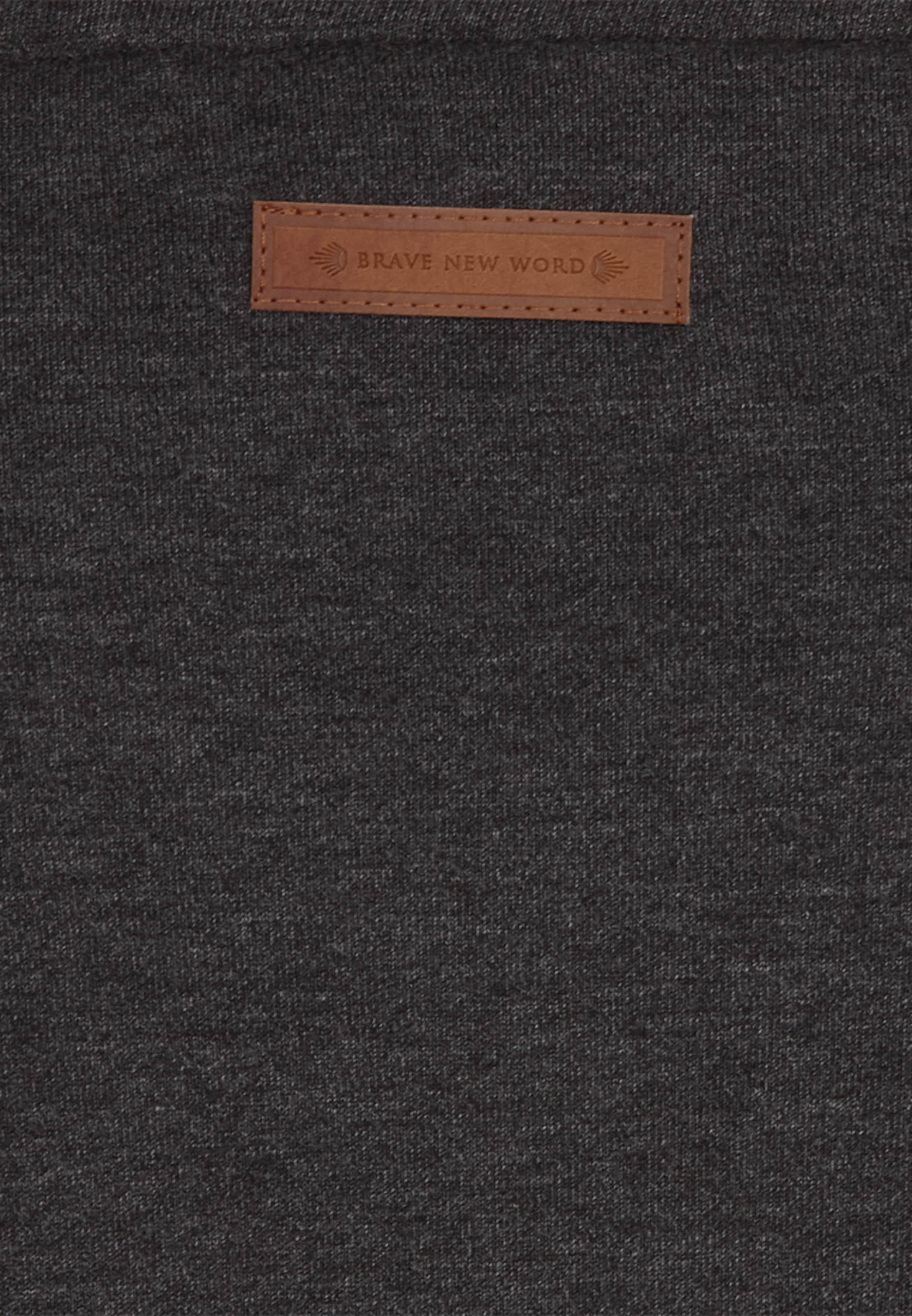 Zum Verkauf Zum Verkauf Verkauf Manchester Großer Verkauf naketano Female Hoody Verkauf Limitierter Auflage Schlussverkauf Spielraum Finden Große 0xcsdu
