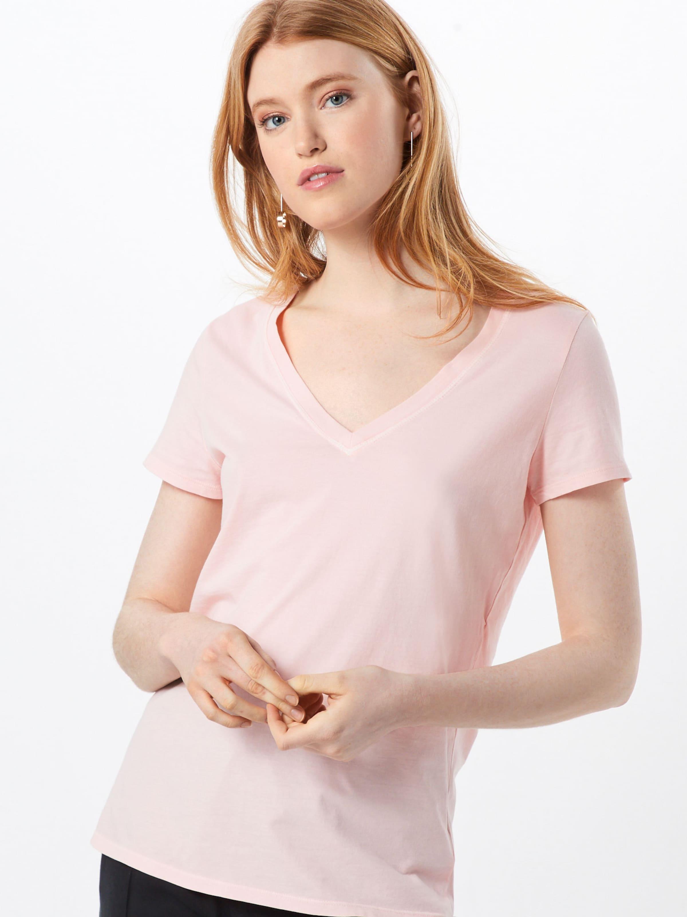 In Rosa Gap Shirt 'vint' Gap Shirt n0wOPk