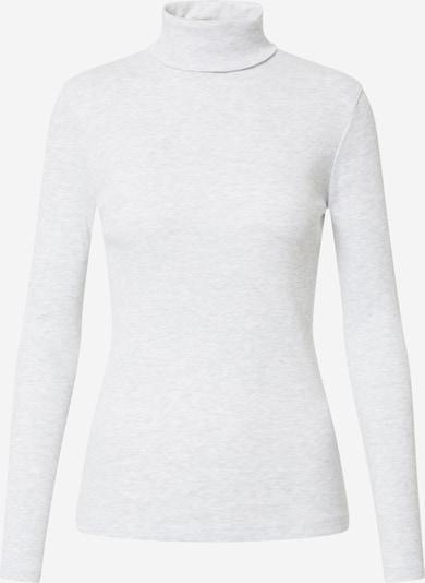 River Island Shirt in hellgrau, Produktansicht