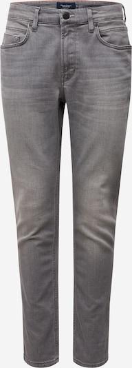 Marc O'Polo DENIM Kalhoty - šedá, Produkt