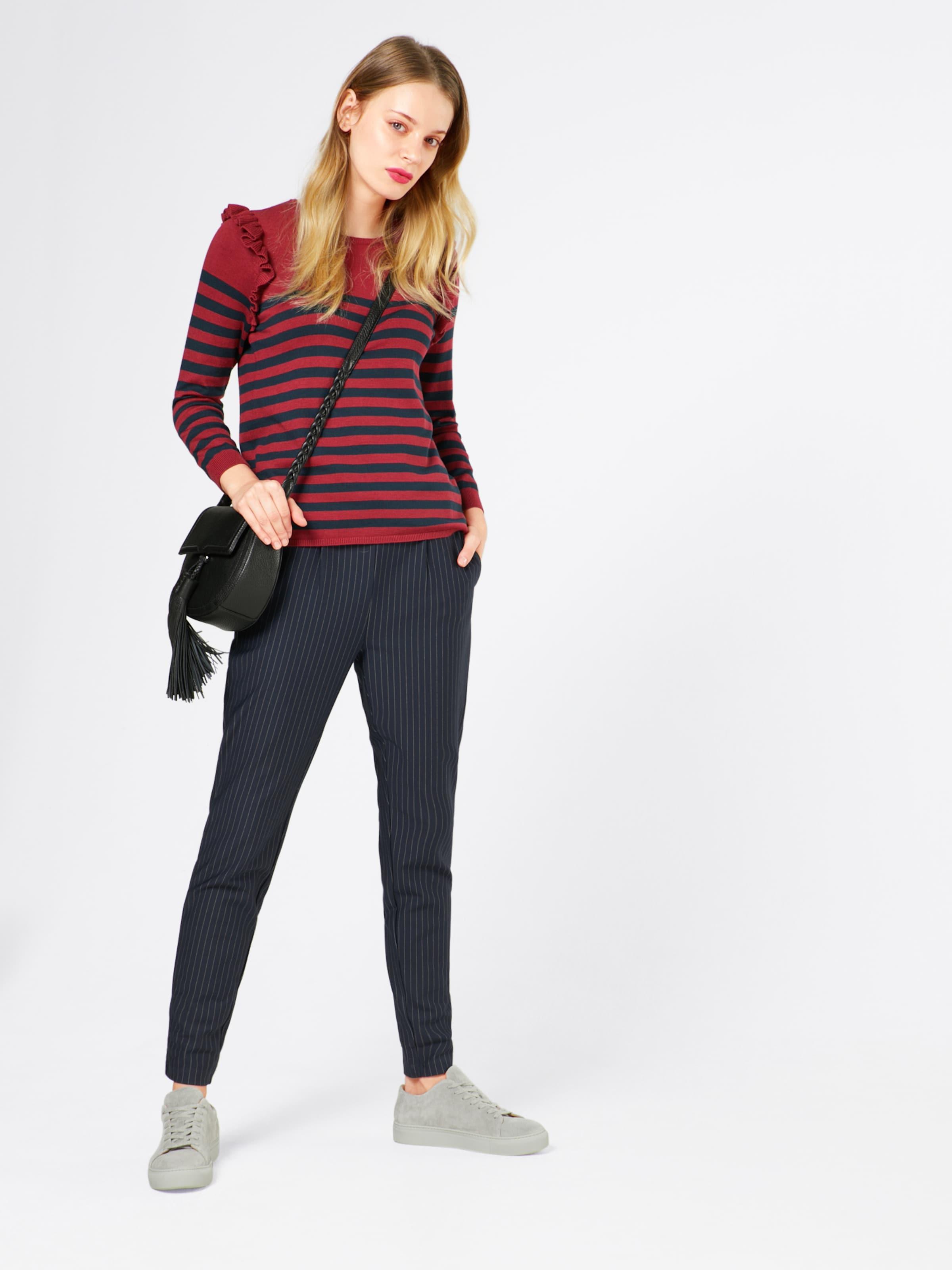 Spielraum Perfekt ONLY Pullover 'onlCATJA' Perfekt Billig Verkaufen Low-Cost G5wDRa