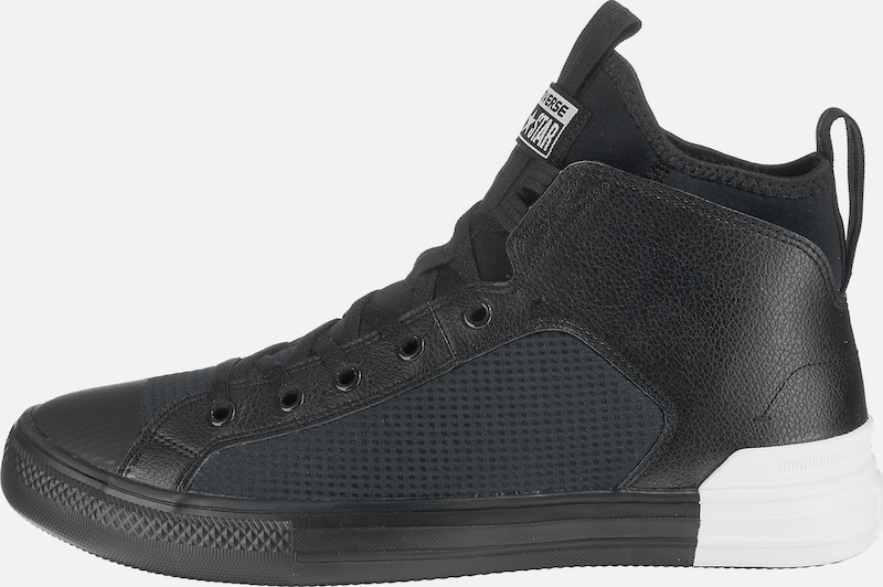 CONVERSE Chuck Mid Taylor All Star Ultra Mid Chuck Sneakers dba89c