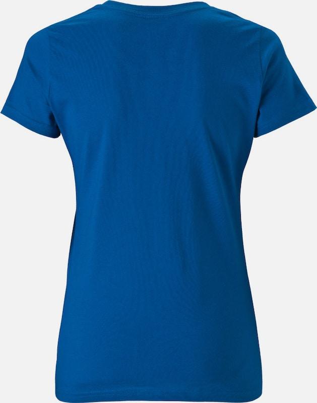 LOGOSHIRT T-Shirt 'Snoopy'