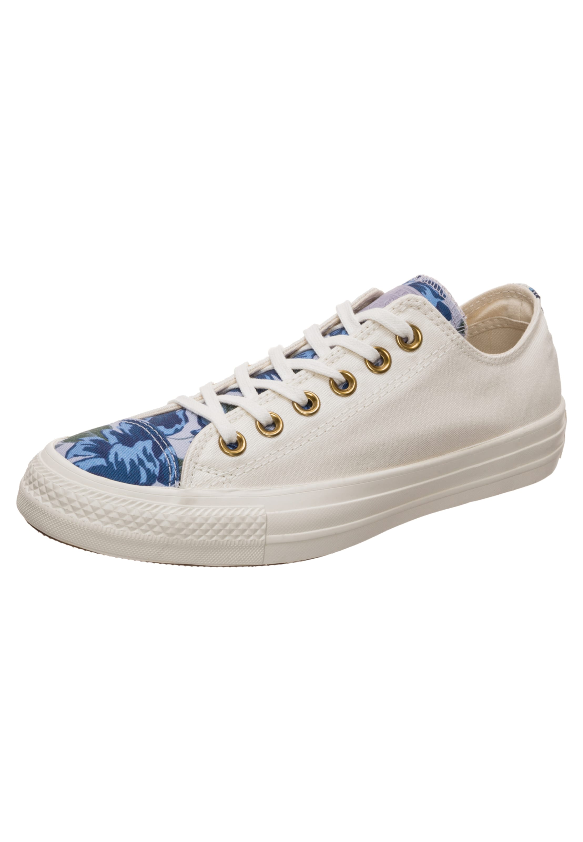 CONVERSE Sneaker  Chuck Taylor All Star Parkway OX