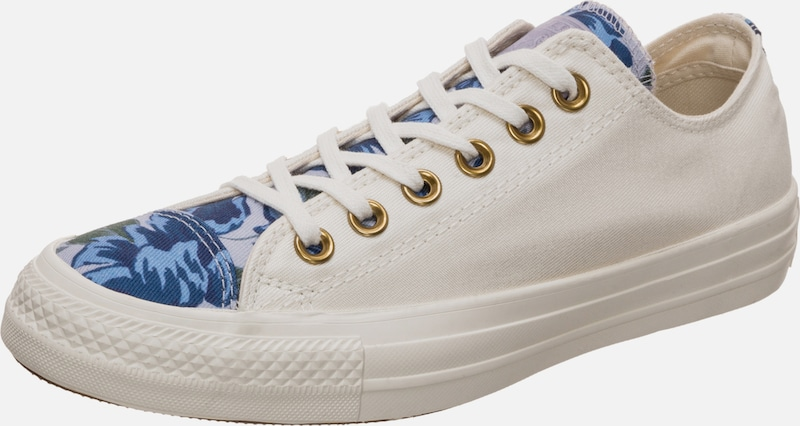 CONVERSE Taylor Sneaker 'Chuck Taylor CONVERSE All Star Parkway OX' c4a7d2