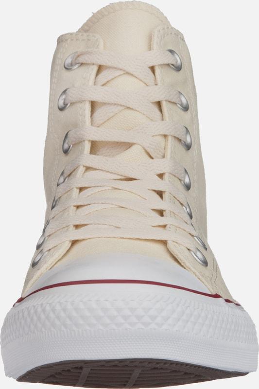 CONVERSE Converse Chuck Taylor All Star High Sneaker