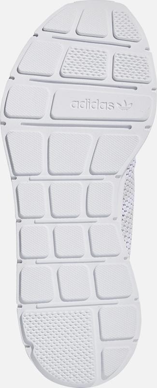 ADIDAS Run ORIGINALS |  Swift Run ADIDAS Pk  Sneaker ca67d3