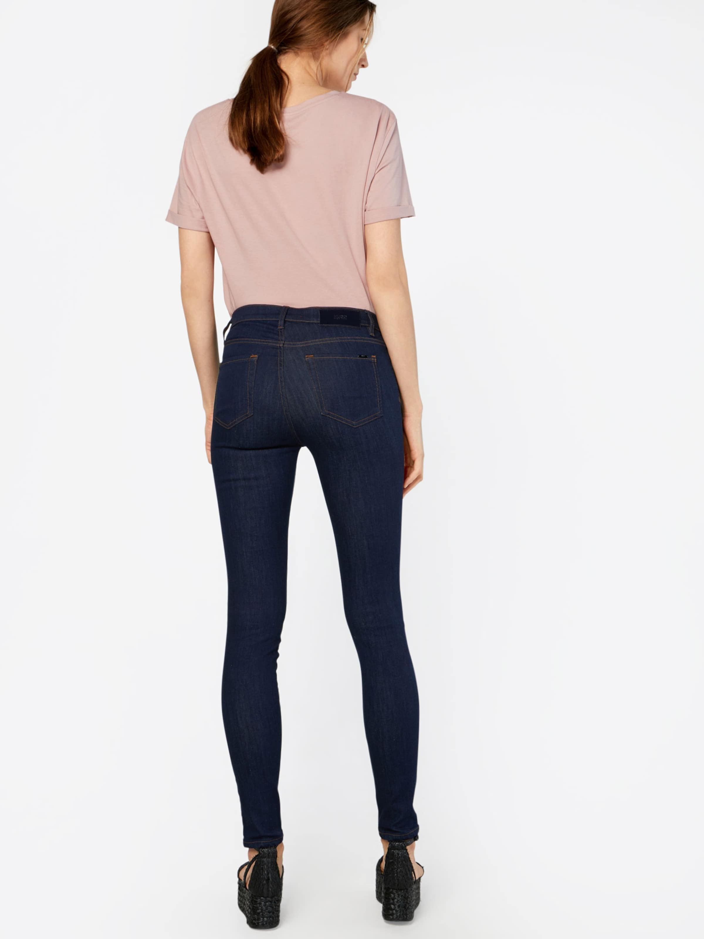 HUGO Jeans 'Georgina' Steckdose In Deutschland ODu9Dchw
