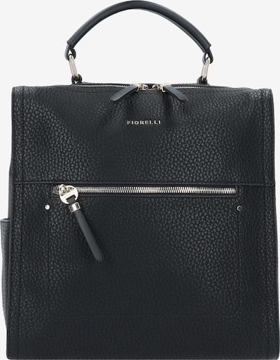 FIORELLI Rucksack 'Anna City' in schwarz, Produktansicht