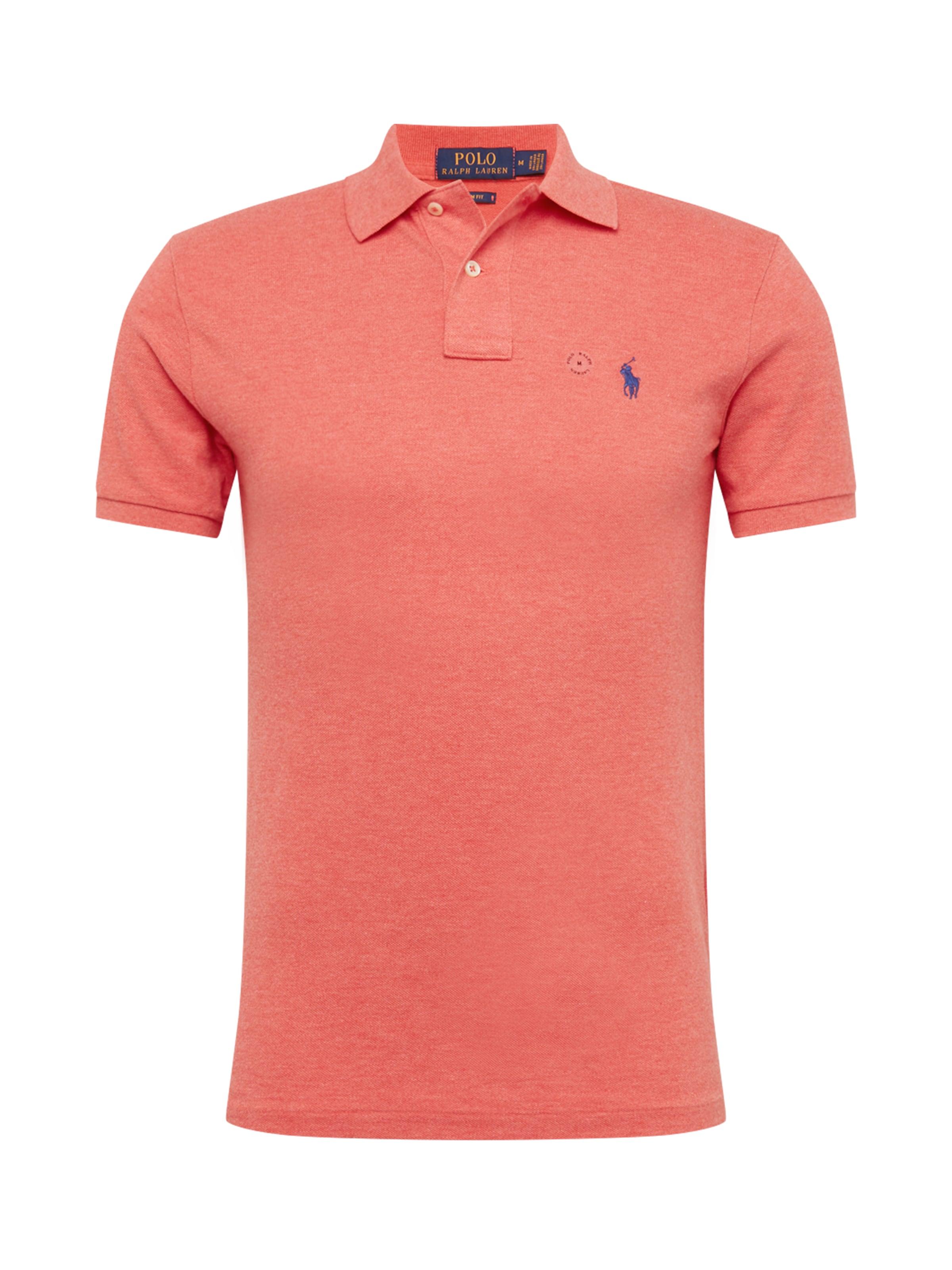 T short Polo Ralph Lauren Sleeve shirt knit' 'sskcslm1 Rosé En fgIb7Y6vy