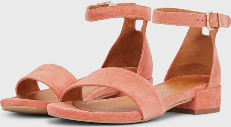 Haltbare Mode billige Schuhe Bianco   Wildleder Schuhe Sandalen Schuhe Gut getragene Schuhe Wildleder a6deb2