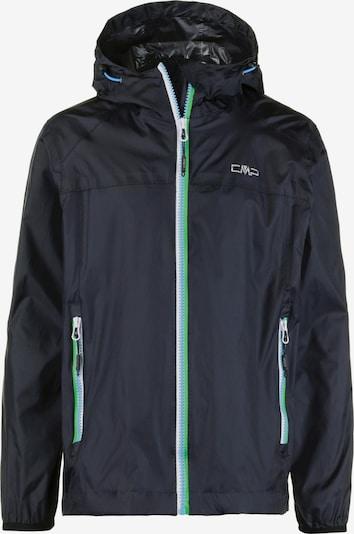 CMP Ikdienas jaka antracīta, Preces skats