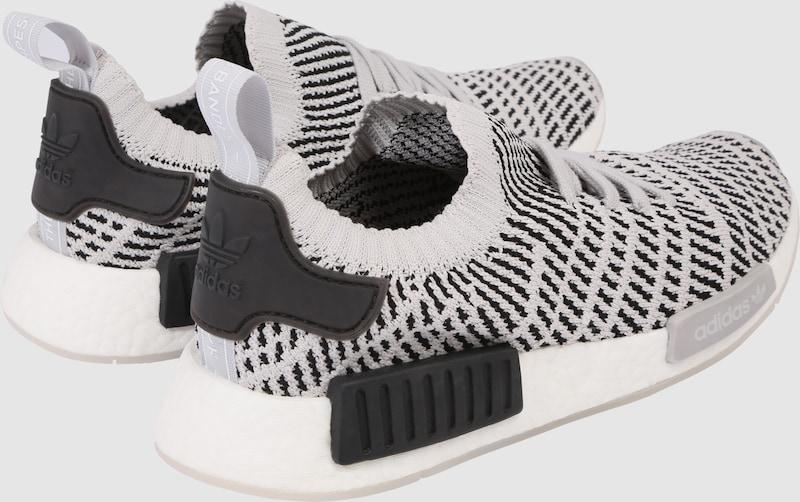 ADIDAS ORIGINALS Sneaker NMD Verschleißfeste billige Schuhe