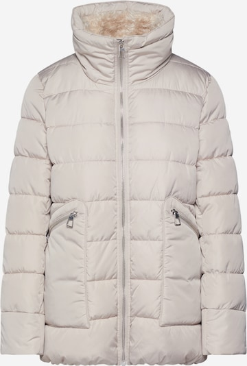 EDC BY ESPRIT Jacke '3M Thinsulate' in beige, Produktansicht