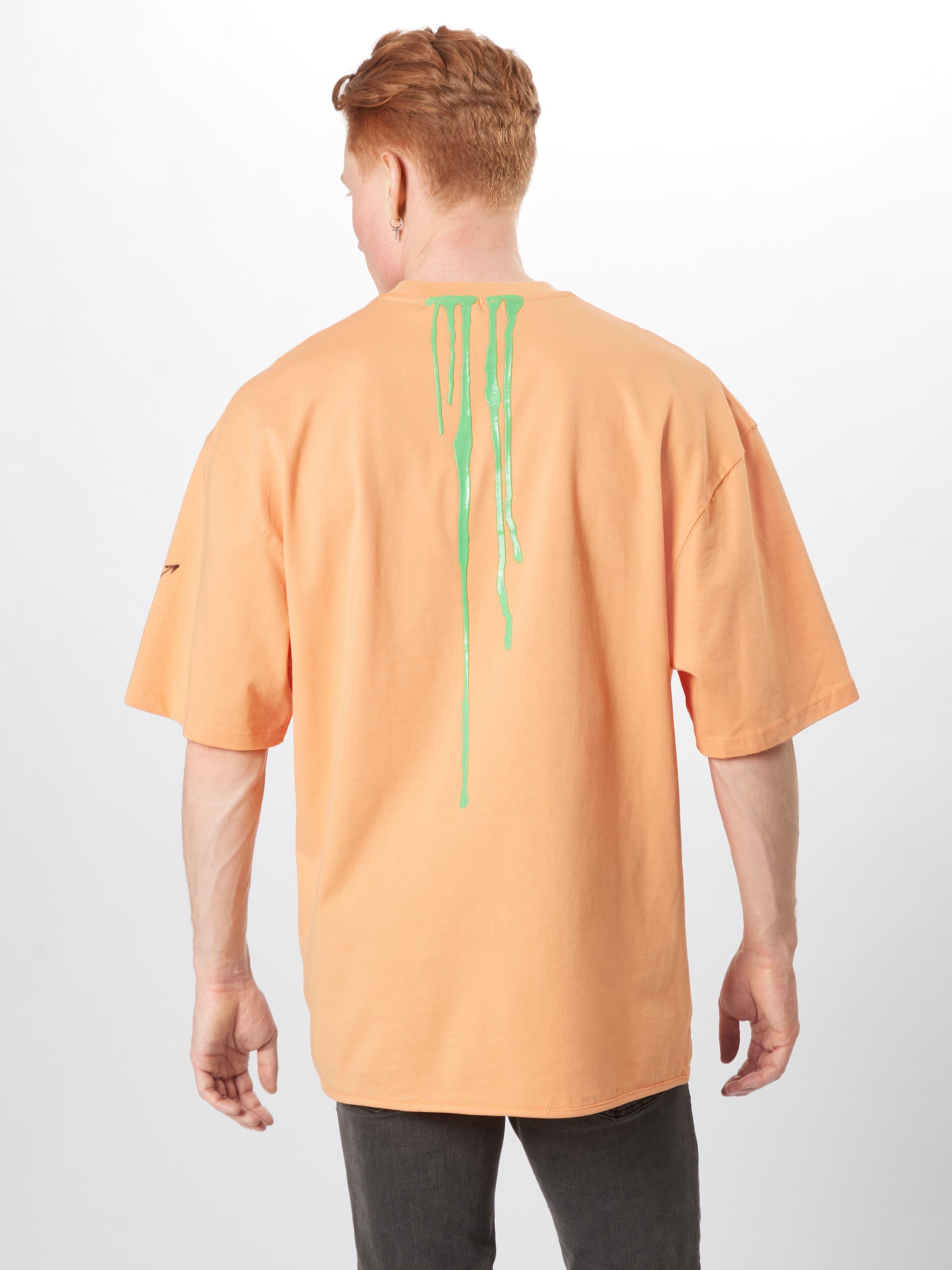MischfarbenPfirsich In T Angeles 'tom' Shirt MagdeburgLos Okn0Pw8