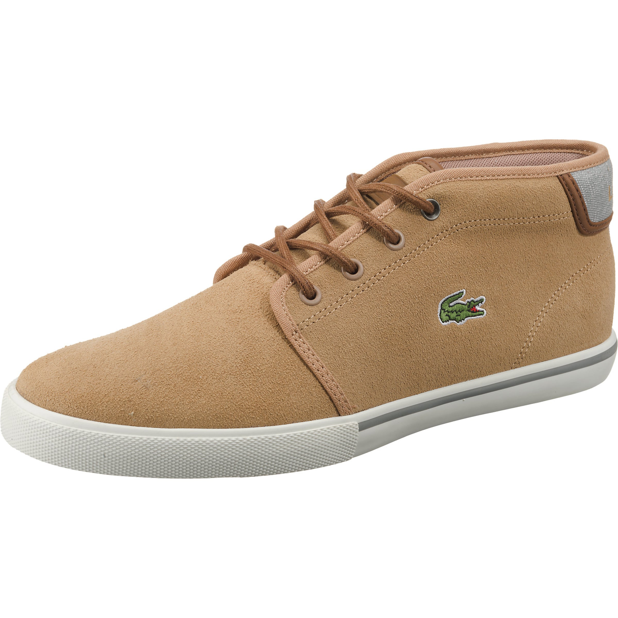LACOSTE Sneakers High  Amphtill