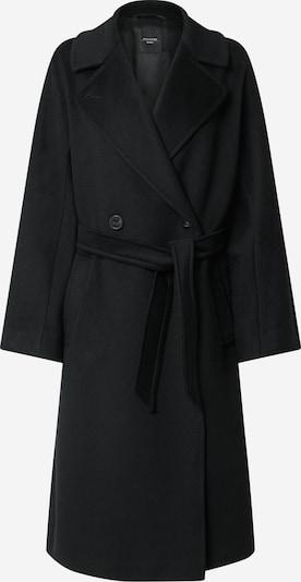 Weekend Max Mara Prijelazni kaput 'Resina' u crna, Pregled proizvoda