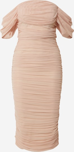 Missguided Šaty - tělová, Produkt