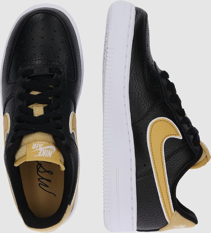 Nike Sportswear Sneaker Niedrig 1 'Air force 1 Niedrig '07' bbab56