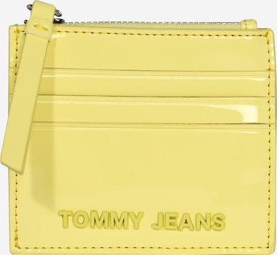 Tommy Jeans Portmonetka w kolorze limonkowym, Podgląd produktu