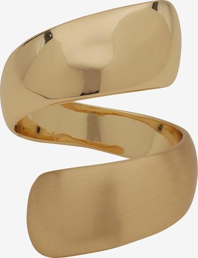 arany Pilgrim Gyűrűk 'Alma', Termék nézet