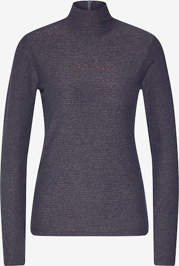 Herrlicher Shirt 'Sinai' in grau, Produktansicht