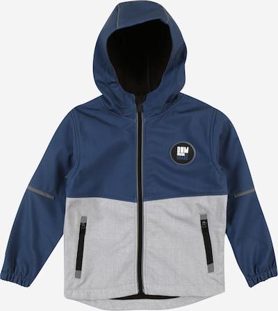 STACCATO Přechodná bunda - marine modrá / světle šedá, Produkt