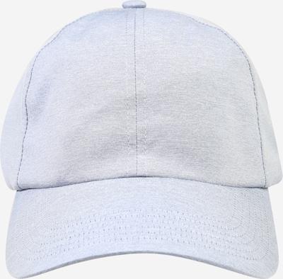 Sportinė kepurė iš adidas Golf , spalva - melsvai pilka, Prekių apžvalga
