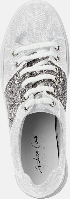 BNDREB CONTI Preis-Leistungs-Verhältnis,   Sneaker--Gutes Preis-Leistungs-Verhältnis, CONTI es lohnt sich,Sonderangebot-6342 5a861e