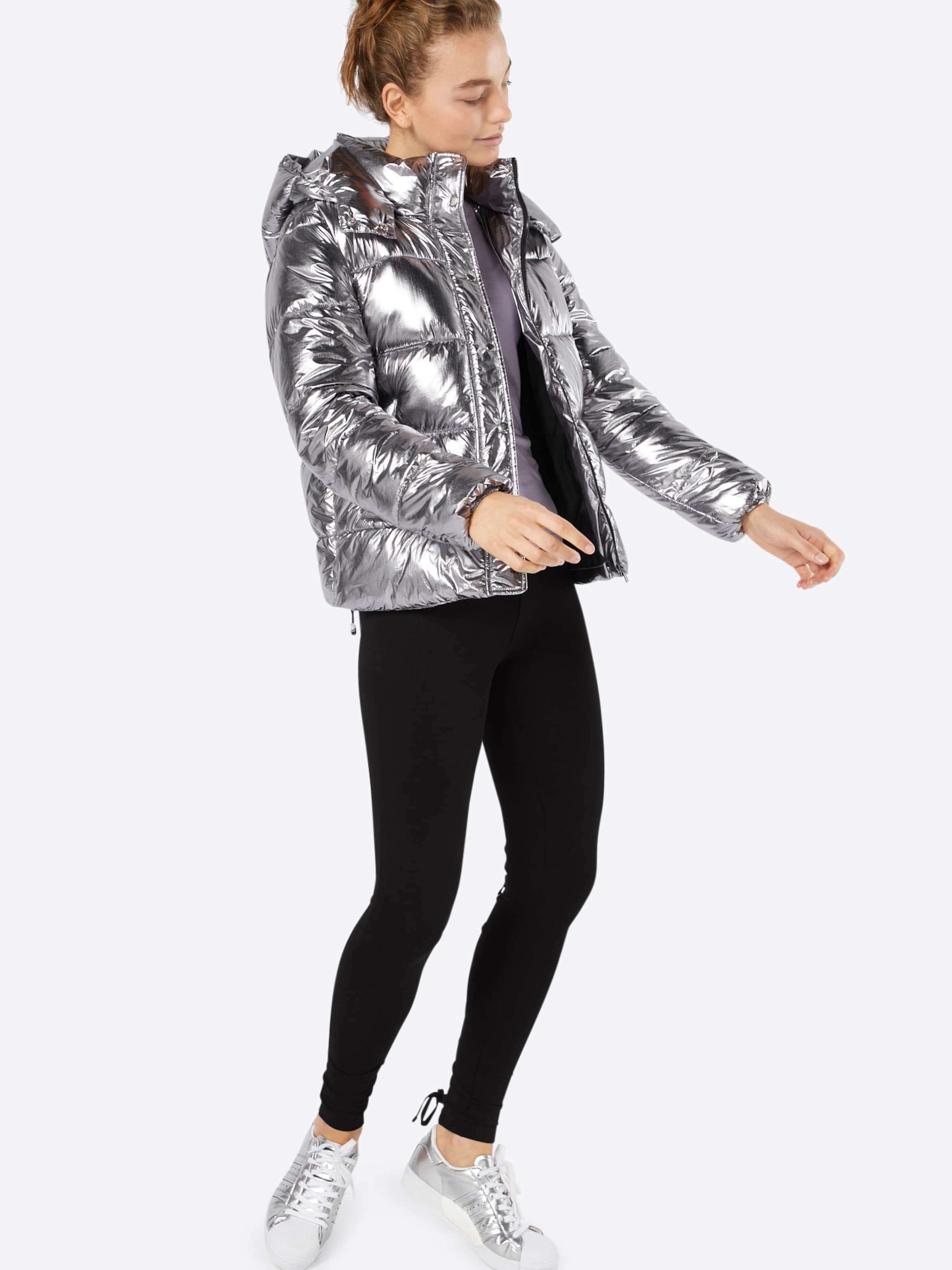 Urban Classics Skinny Leggings 'Laced Up Back' Rabatt Kosten Rabatt Niedrig Kosten Verkauf Blick Günstig Kaufen Exklusiv Durchsuche m4rbGQn