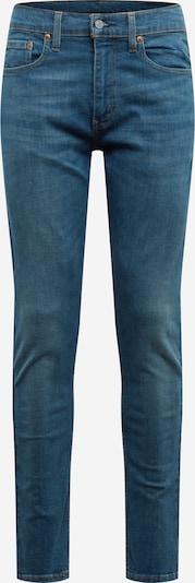 Jeans '512 ' LEVI'S pe albastru, Vizualizare produs