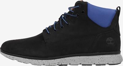 TIMBERLAND Sneaker 'Killington' in royalblau / schwarz, Produktansicht