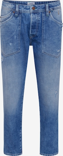 Pepe Jeans Jeans 'JARROD SPANNER' in de kleur Blauw denim, Productweergave