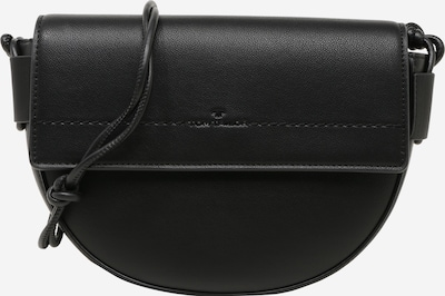 TOM TAILOR Torba na ramię 'Evy' w kolorze czarnym, Podgląd produktu