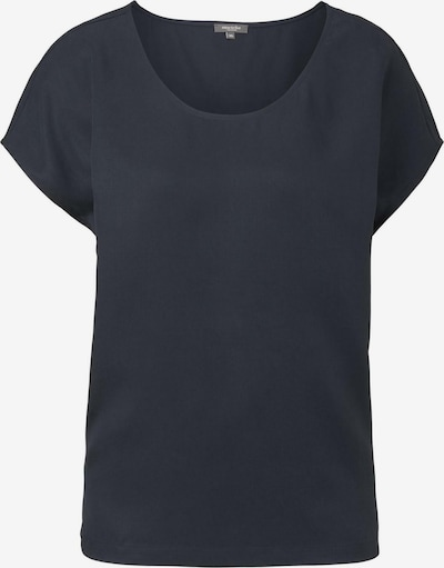MINE TO FIVE Blusenshirt in blau, Produktansicht