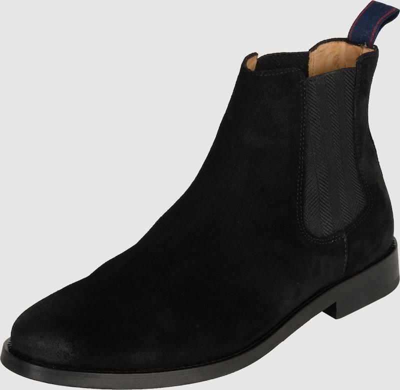 GANT | Chelsea Boots 'Max'