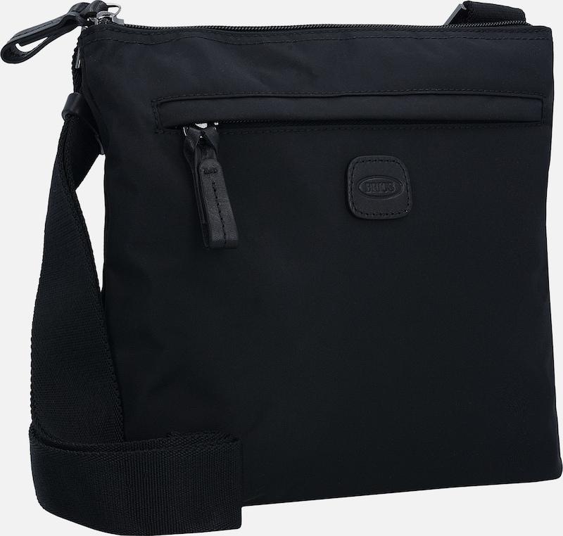 Bric's X-Bag Umhängetasche 26 cm