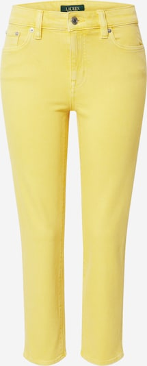 sárga Lauren Ralph Lauren Farmer, Termék nézet