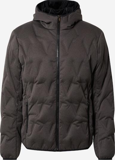 ARMANI EXCHANGE Jacke in grau, Produktansicht