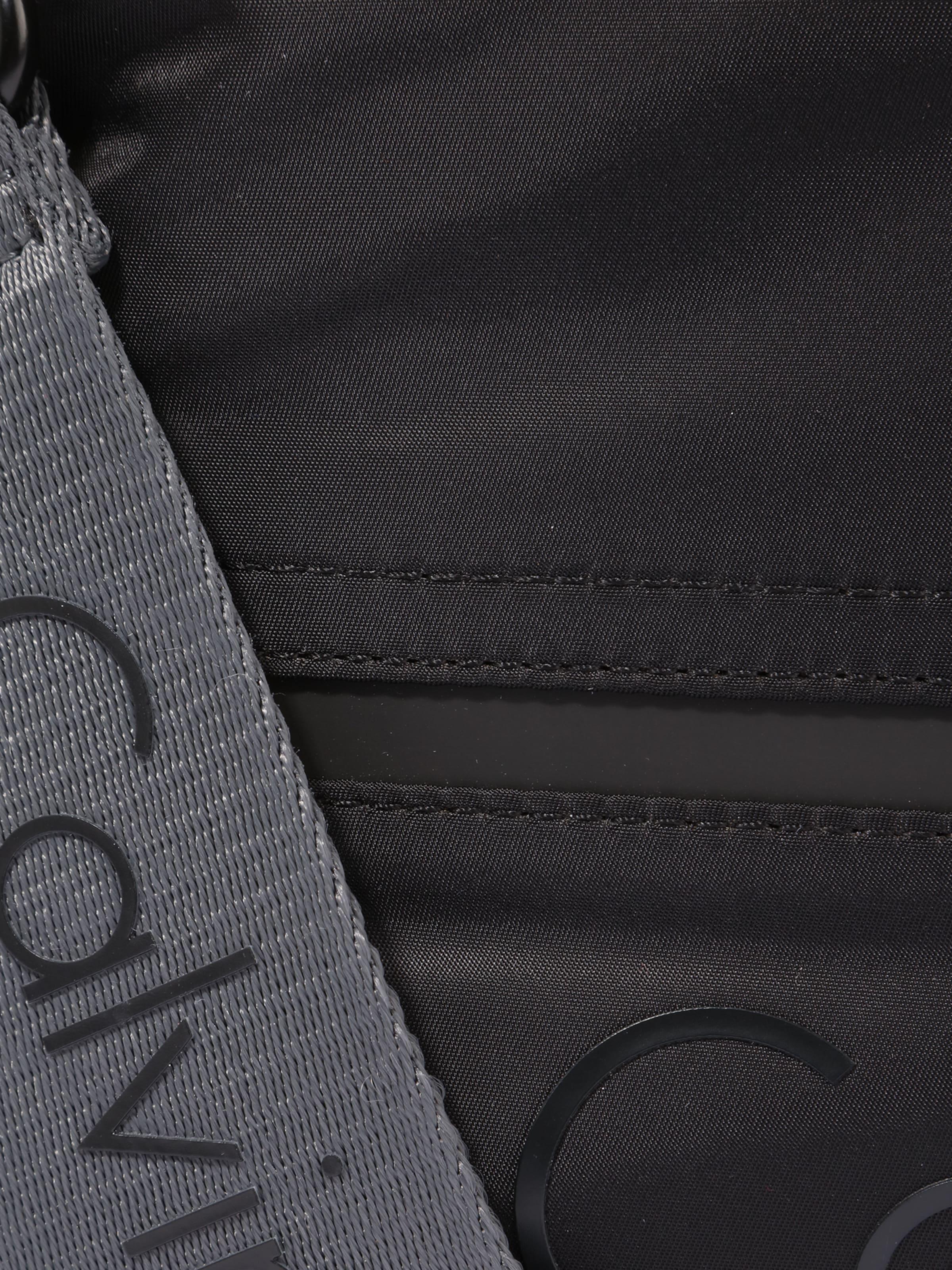 2 Calvin Calvin Klein Klein 'MATTHEW 0' Laptoptasche Laptoptasche d8wpqEYx