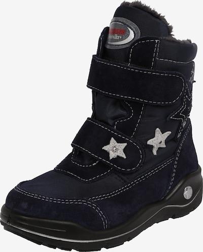 RICOSTA Stiefel 'GLORIA' in marine / nachtblau, Produktansicht