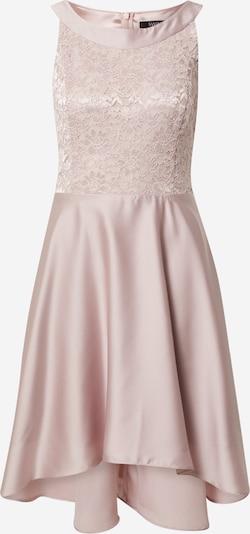 SWING Kleid in puder, Produktansicht