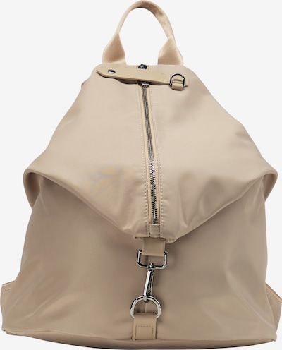 DREIMASTER Backpack in Beige, Item view