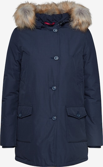 Canadian Classics Jacke 'Lindsay' in navy, Produktansicht