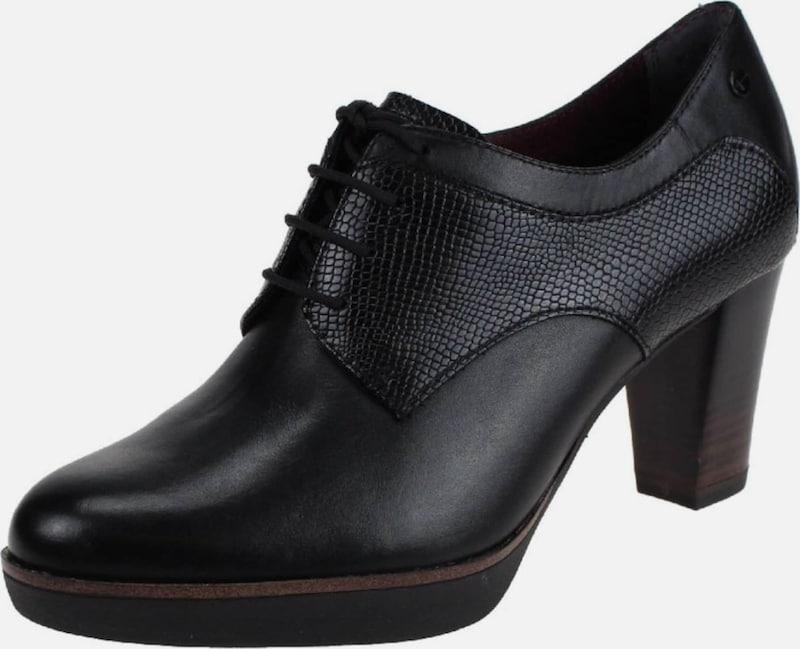 Tamaris High Heels online kaufen bei ABOUT YOU