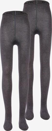 EWERS Strumpfhosen in grau, Produktansicht