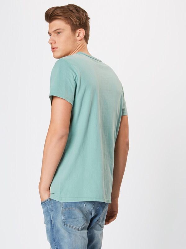 Menthe Review Review shirt En T cAq4L3R5j