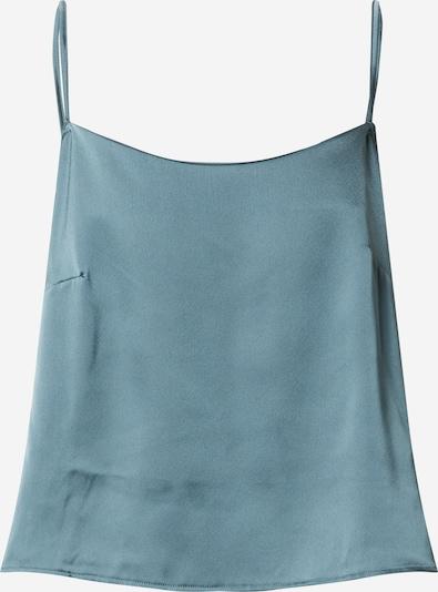 Icone Lingerie Koszulka do spania 'BIRGITTE' w kolorze niebieski / jasnoniebieskim, Podgląd produktu
