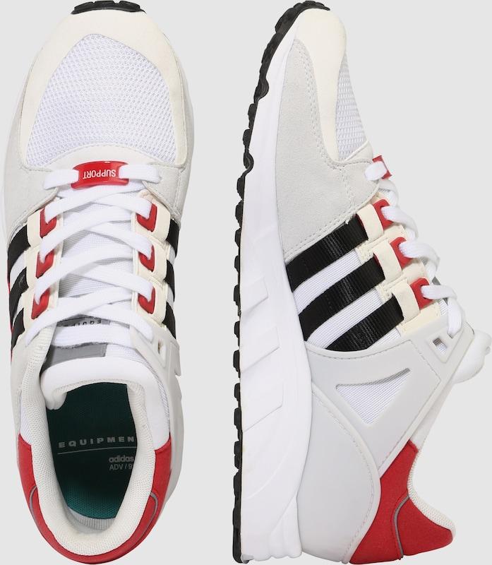 ADIDAS ORIGINALS Sneaker 'EQT 'EQT 'EQT SUPPORT' cdddda