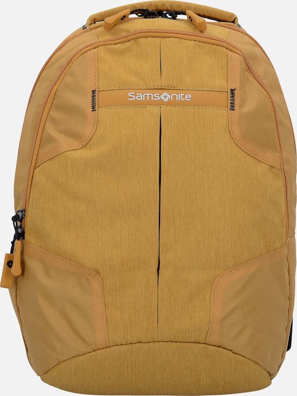 SAMSONITE Rewind Rucksack 38 cm